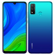 HUAWEI Smartphone P smart 2020  128 Go 6.21 pouces Bleu 4G Double NanoSim