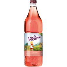 LA VILLAGEOISE Vin de l'Union Européenne La Villageoise rosé 150cl