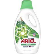 Ariel Ariel Lessive liquide power original 33 lavages 1,815l