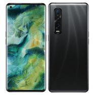 OPPO Smartphone Find X2 Pro 512 Go 6.7 pouces Noir Céramique 5G NanoSim