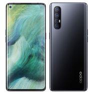 OPPO Smartphone Find X2 Neo 256 Go 6.5 pouces Noir 5G NanoSim