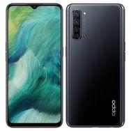 OPPO Smartphone Find X2 Lite 128 Go 6.4 pouces Noir 5G NanoSim
