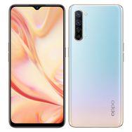 OPPO Smartphone Find X2 Lite 128 Go 6.4 pouces Blanc 5G NanoSim