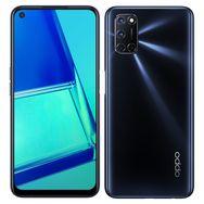 OPPO Smartphone A72  128 Go 6.5 pouces Noir 4G+ Double NanoSim