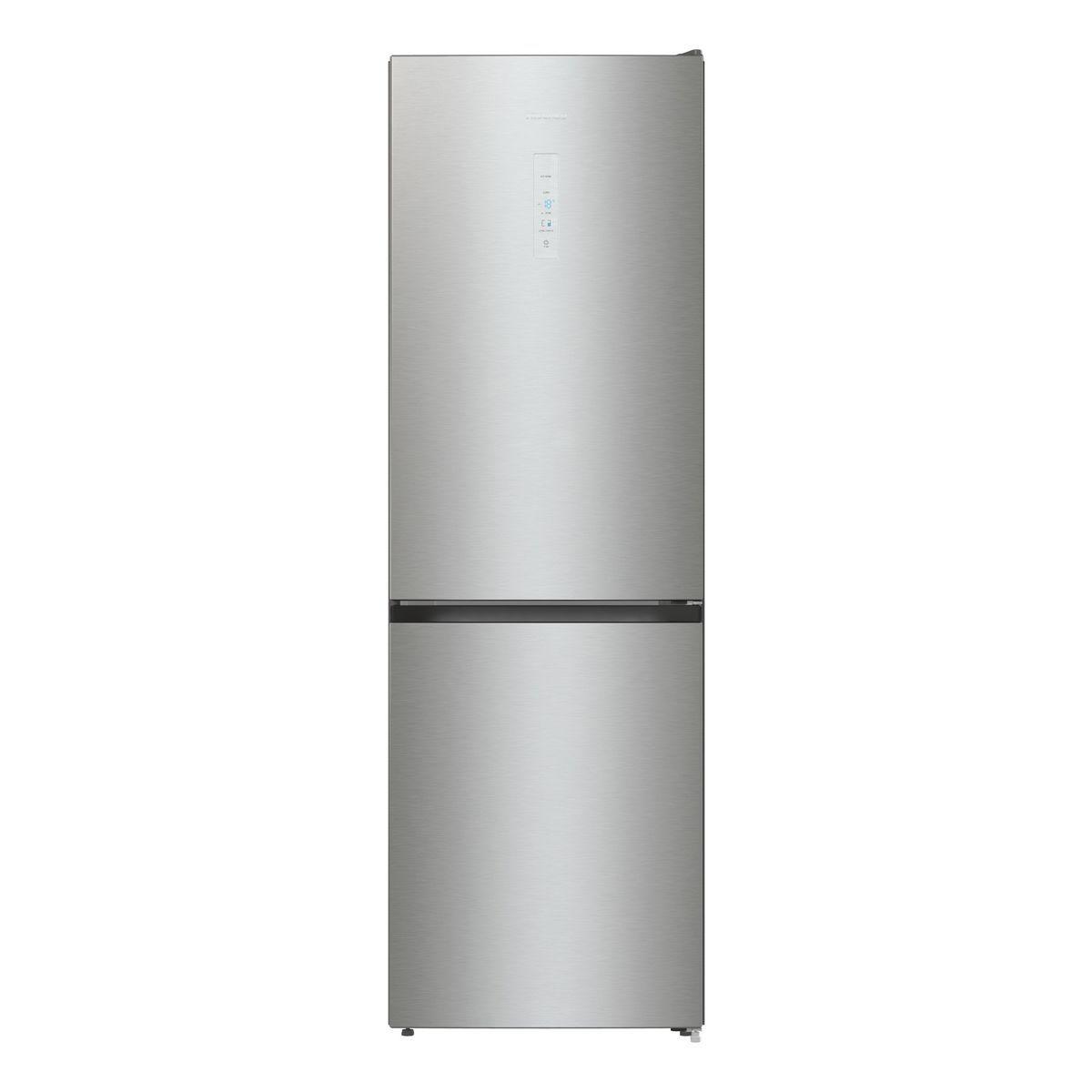 Réfrigérateur combiné RB390N4BC20, 302 L, Total no Frost