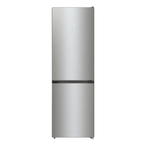 HISENSE Réfrigérateur combiné RB390N4BC20, 300 L, Total no Frost