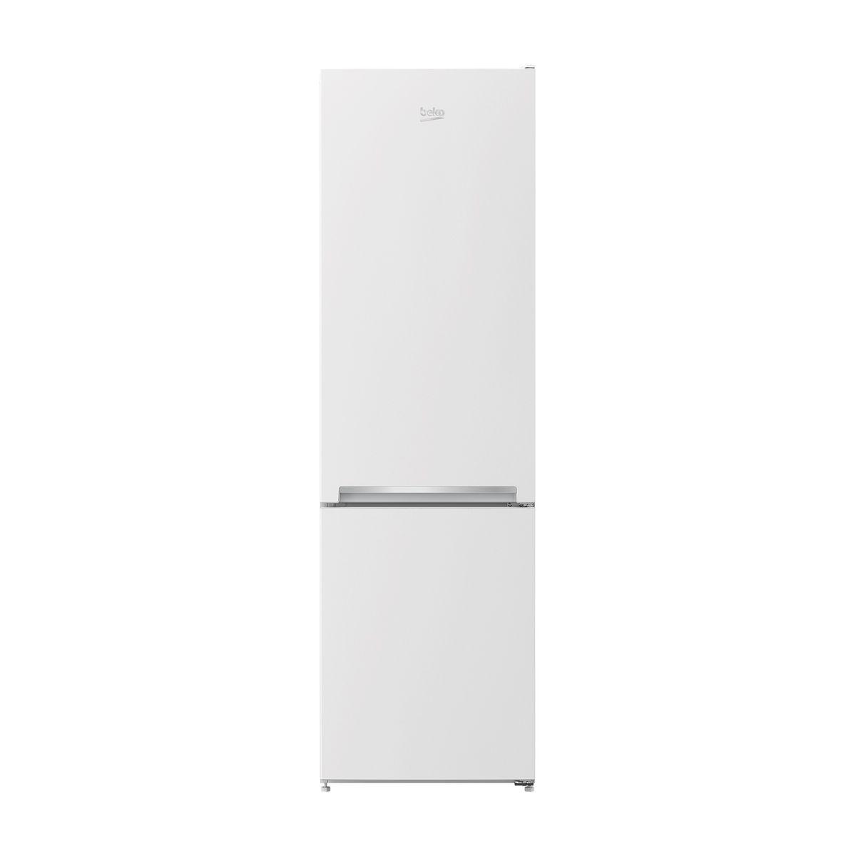 Réfrigérateur combiné RCSA300K30WN, 294 L, Froid statique
