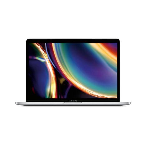APPLE Ordinateur portable MacBook Pro MXK62FN/A 13 pouces 1.4GHZ 256 MB Silver