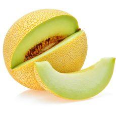 Melon galia 1 pièce