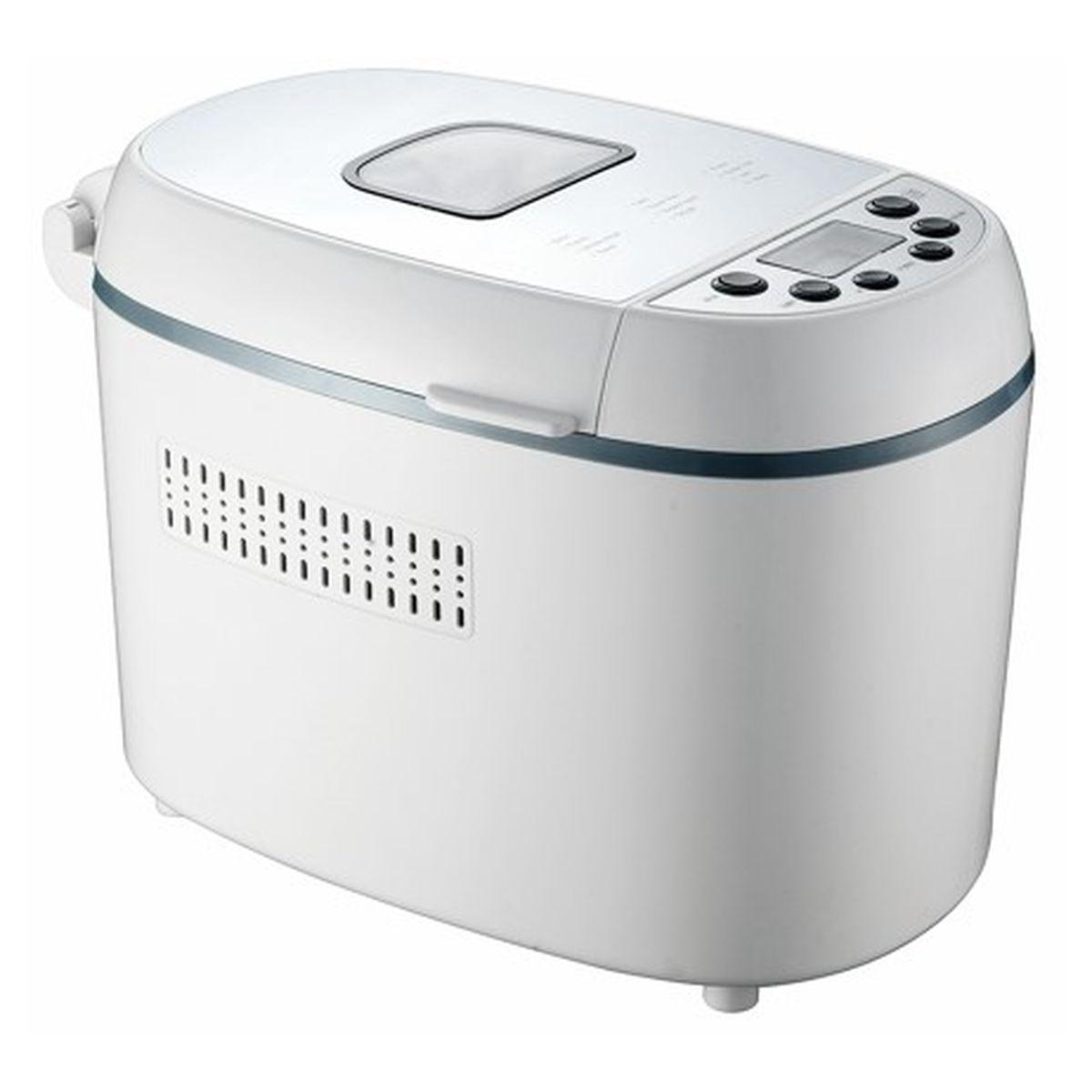 Machine à pain 002382 - Blanc