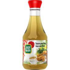 Suzi Wan SUZI WAN Sauce pour nems