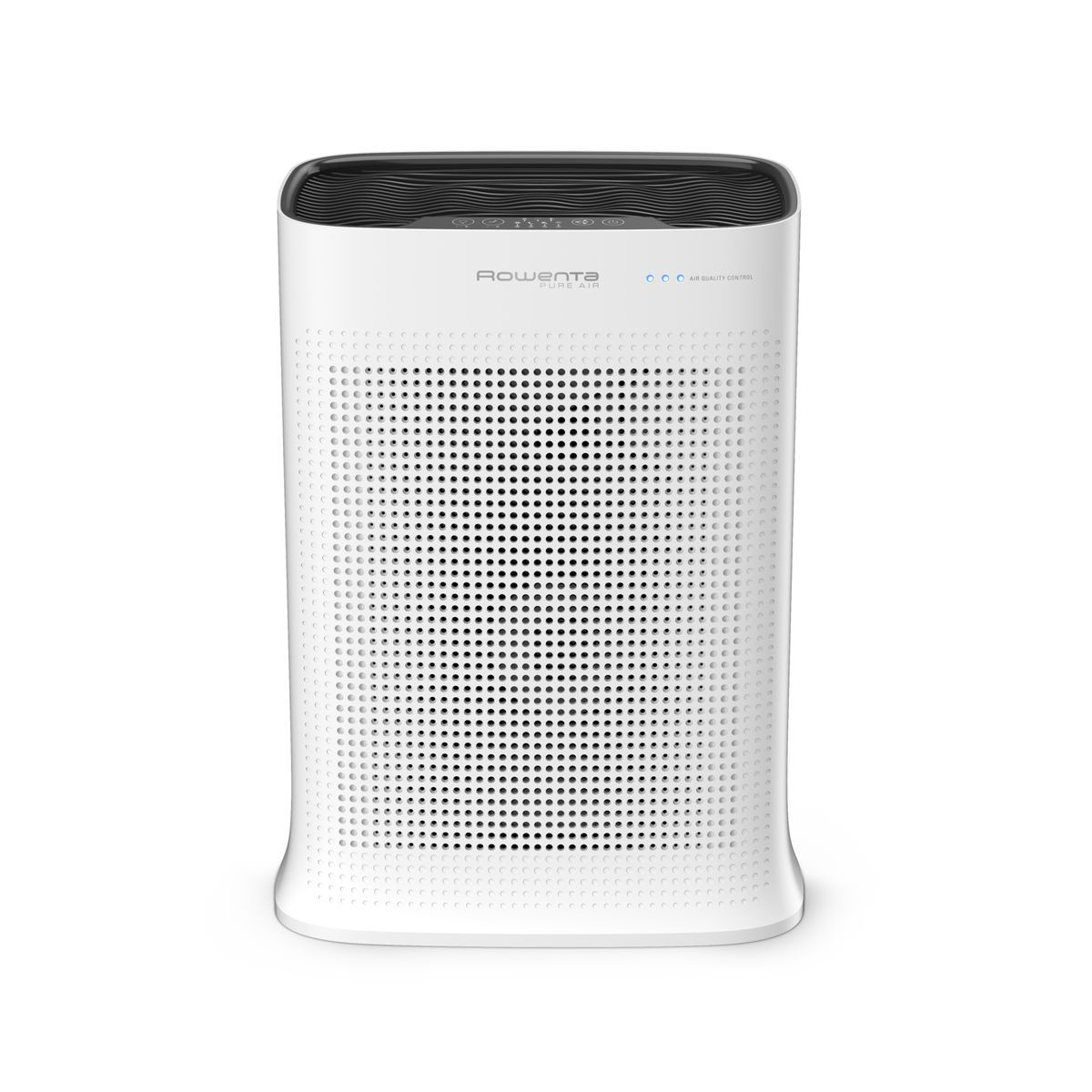 Purificateur d'air PU3040F0- Blanc