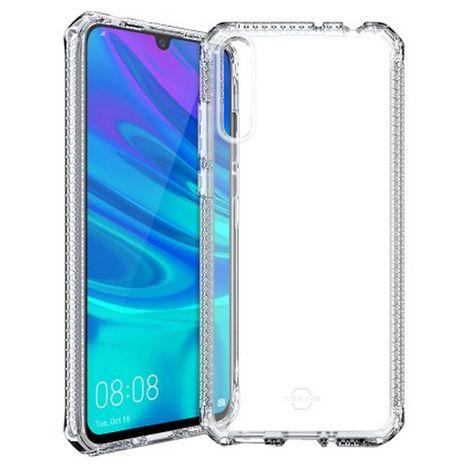 ITSKINS Coque pour Huawei P Smart 2020 - Rose