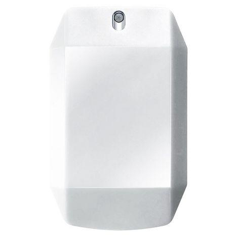 KUTJO Spray nettoyant smartphones et tablettes 15 ml - K1 - Blanc