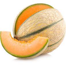 Melon charentais label rouge 1 pièce