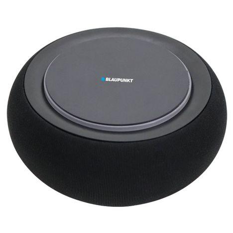 BLAUPUNKT Enceinte induction compatible Bluetooth - BLP3250 - Noir