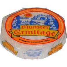 ERMITAGE Munster AOP 500g