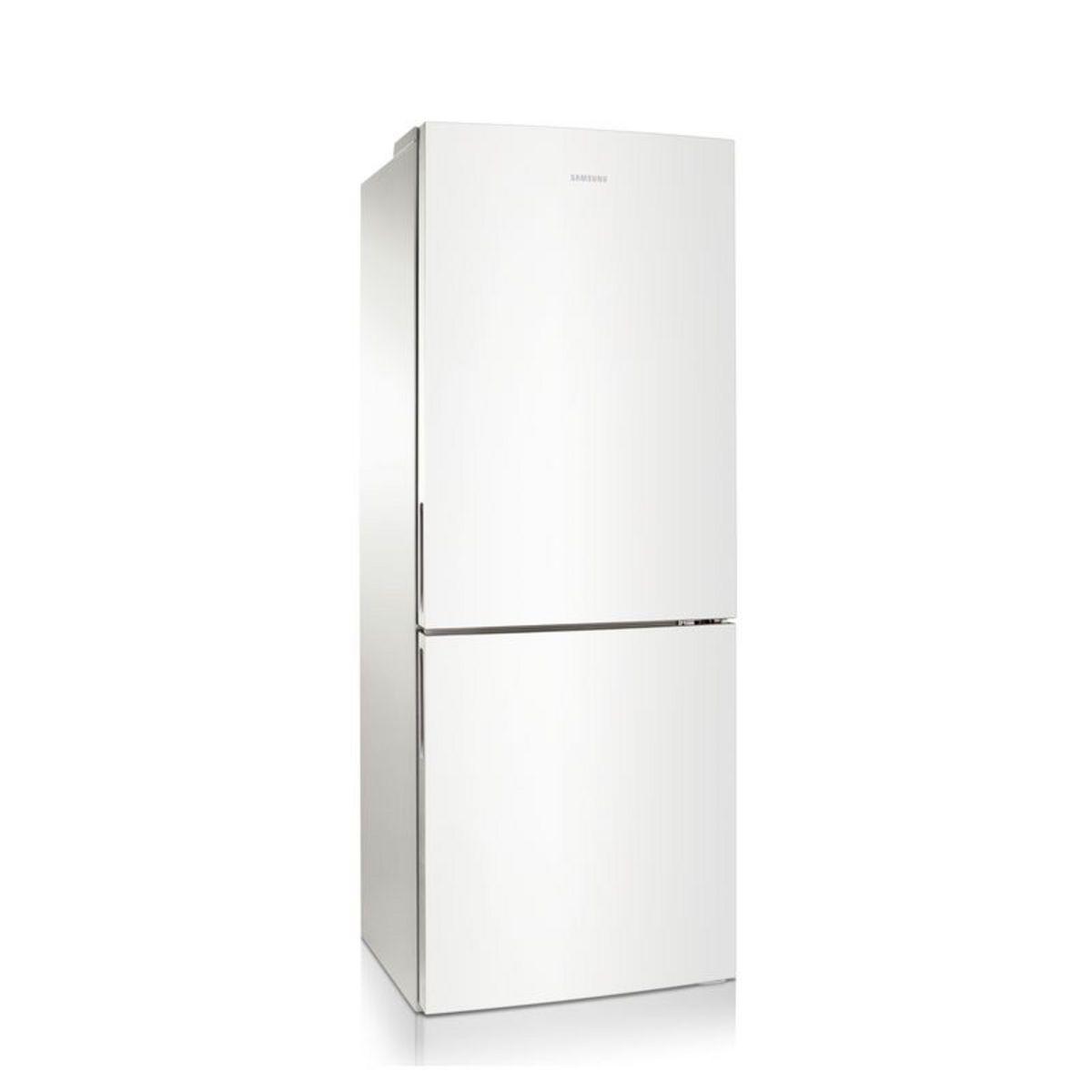 Réfrigérateur combiné RL4323RBAWW - Blanc