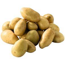 Pommes de terre frite 2,5kg 2.5kg