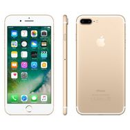 APPLE iphone 7+ - 32 Go - 5,5 pouces - Or
