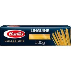 BARILLA Collezione Linguine 500g
