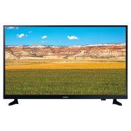 SAMSUNG 32T4005 TV LED Full HD 80 cm