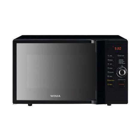 WINIA Micro-ondes grill WKOC-9C0TBM - Noir