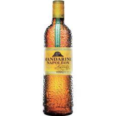 NAPOLEON Grande liqueur impériale 38% 70cl