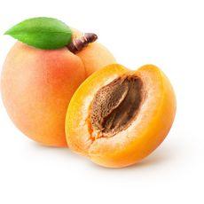 Abricot 1 pièce