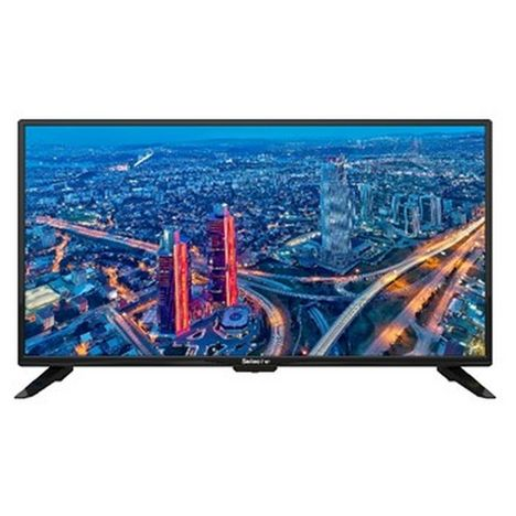 SELECLINE 32S201B TV DLED 80 cm