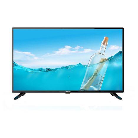 SELECLINE 39S201B TV DLED 98 cm
