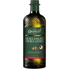 CARAPELLI Huile olive extra vierge classico 25cl