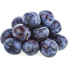Prunes bleues 750g