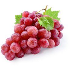 Raisins rosés bio 500g 500g