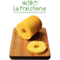 LA FRAICHERIE Ananas entier 400g