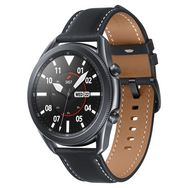 SAMSUNG Montre connectée Galaxy Watch 3 - 45 mm - Noir