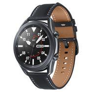 SAMSUNG Montre connectée Galaxy Watch 3 - 45 mm - Noir