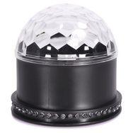 QILIVE Effet de lumière à LED Astro UFO