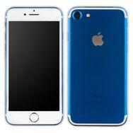 APPLE Apple - iPhone 7 - Reconditionné Grade A+ - 32 Go - Bleu
