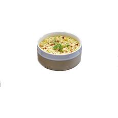 WEI MING Nouilles instantanées de riz au poulet 60g