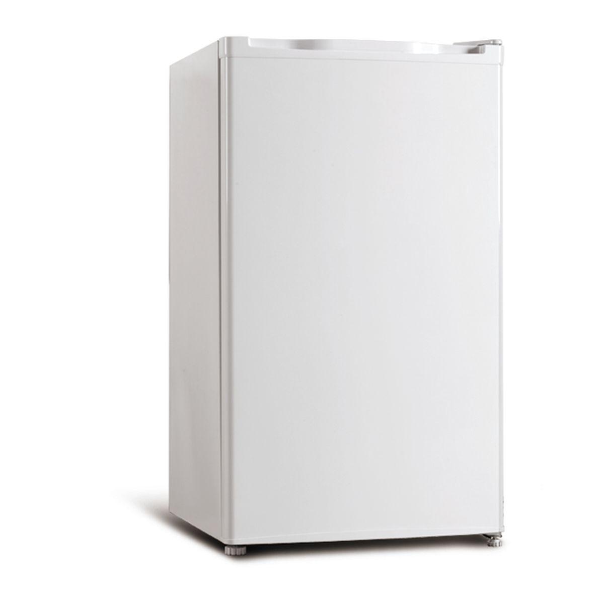 Réfrigérateur table top 154477, 90 L, Froid statique
