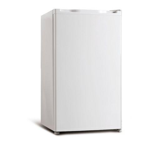 SELECLINE Réfrigérateur table top 154477, 90 L, Froid statique