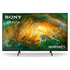 SONY KD55XH8096 TV DLED 4K UHD 139 cm Smart TV