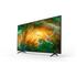 SONY KD55XH8096 TV DLED 4K UHD 139 cm Smart TV