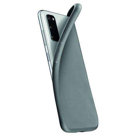 CELLULARLINE Coque pour Samsung Galaxy A31 - Noir