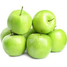 Pommes Granny 6 pièces