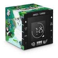 BIGBEN Réveil avec projection Panda - R70PPANDA