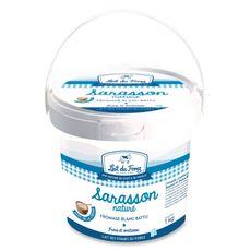 Forez sarason 40%mg 1kg