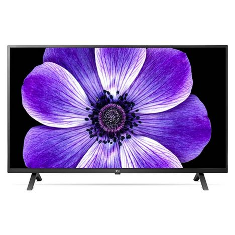 LG 55UN7000 TV LED 4K UHD 139 cm Smart TV