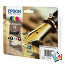 EPSON Cartouche 16